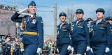В регионе корректируется формат юбилейных мероприятий и продолжается подготовка к празднованию 75-го Дня Победы