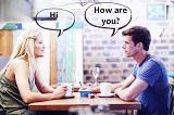 Какой народ не любит своего языка и не гордится им?