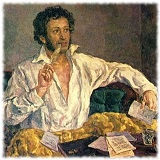 Почти вся Ивановская область владеет языком Пушкина…