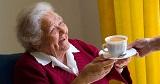 Кофейное зерно нашего оптимизма