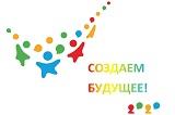 О современных переписях населения в России