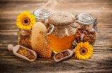 Праздник мёда «Здоровье на крыльях пчелы»