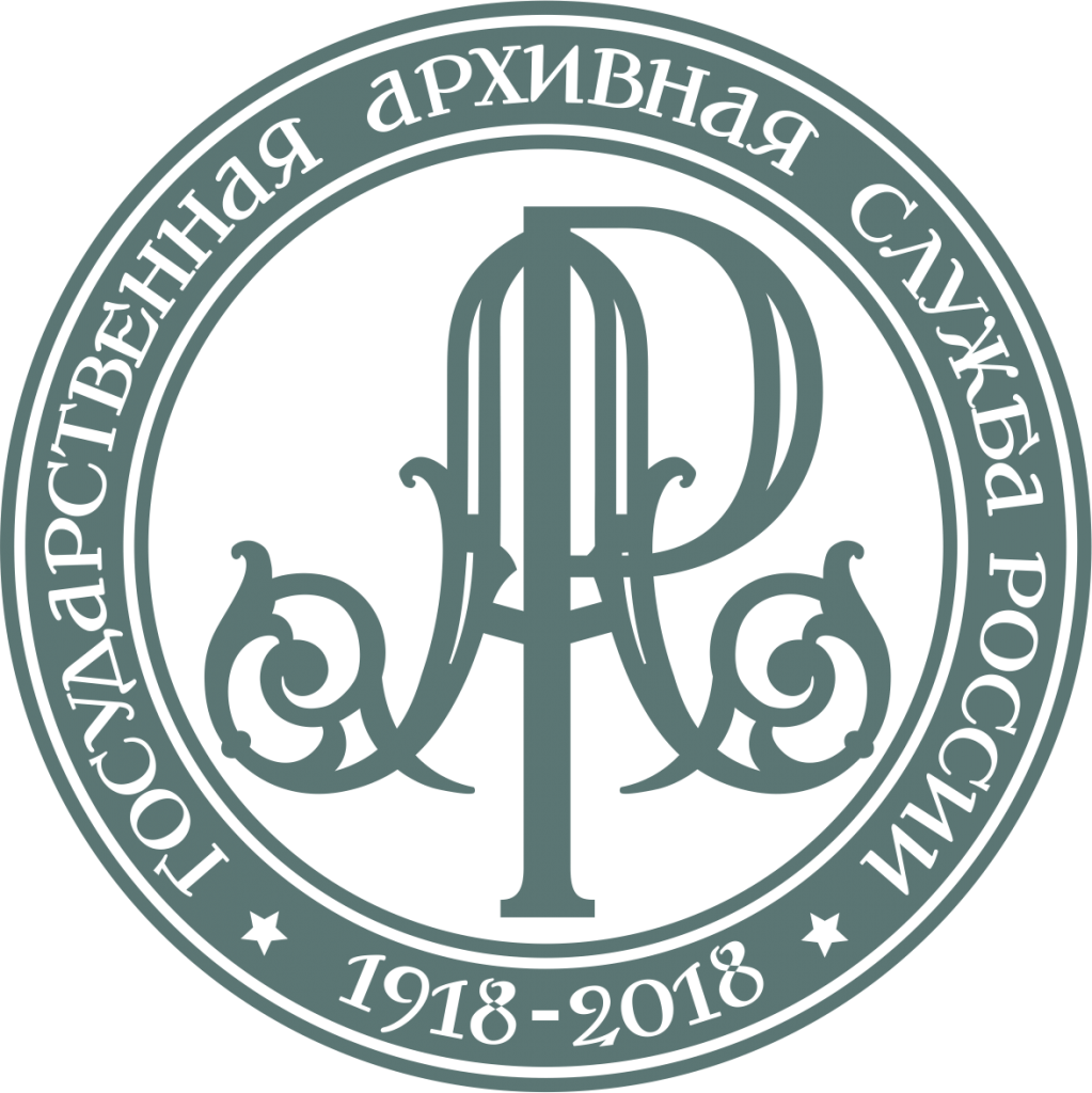 Эмблема1.png