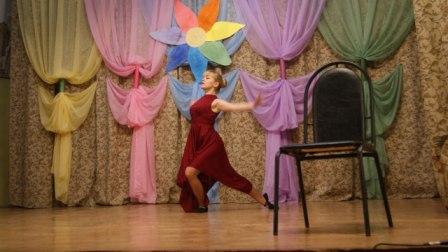 конкурс фестиваль радуга танца рекомендации:Постиранное белье должно
